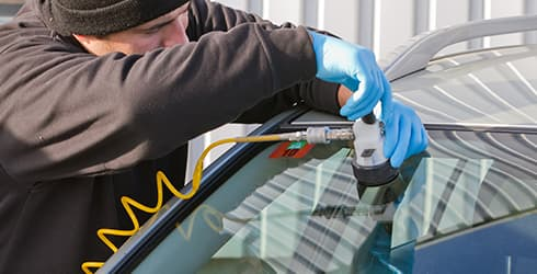 S Delta Auto Glass - Houston, TX Auto Glass & Mobile Windshield Replacement